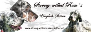 zu Strong-willed Rose's
